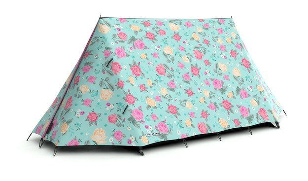 Fieldcandy Tent, $445.95 Buy or Sell Electronics, Clothing, Accessories, Collectibles, cheapest cellphones, electronics stores onlines, and more