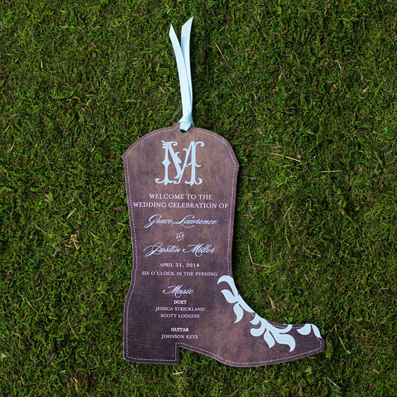 Country Themed Wedding Ideas ThriftyFun country themed wedding