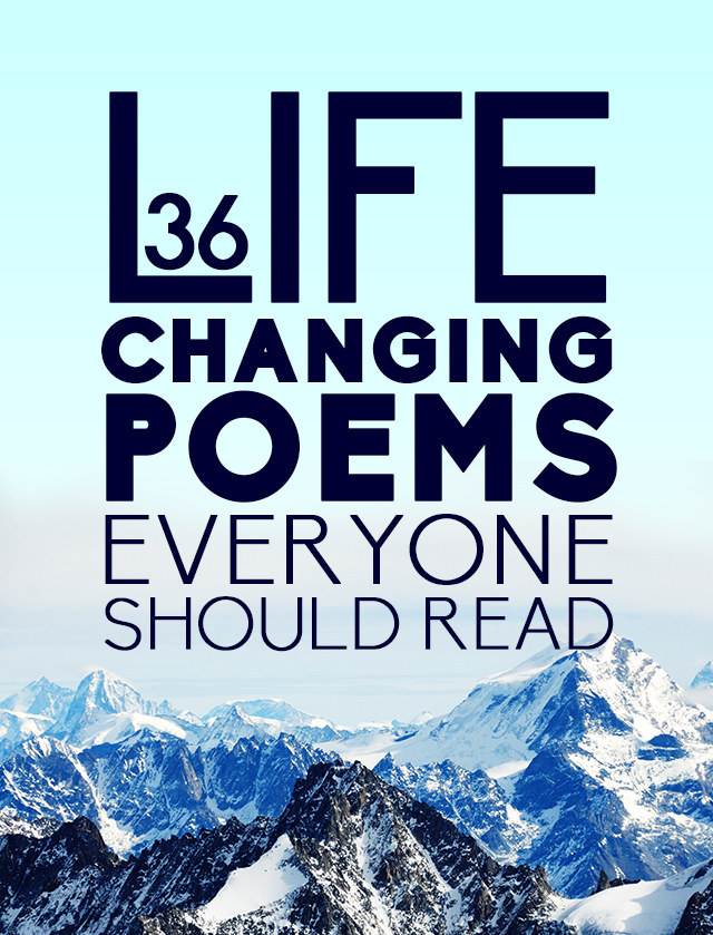 Poems about america. You can read the best america poems. Browse through all america poems.