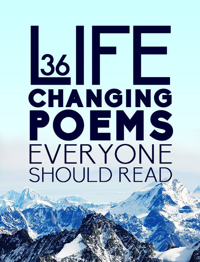 inspirational poems about moving schools