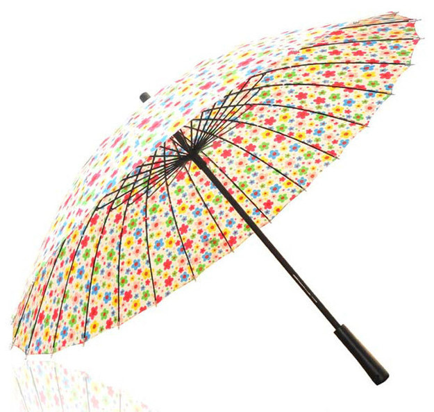 Floral Sun Umbrella, $34.29 Buy or Sell Electronics, Clothing, Accessories, Collectibles, cheapest cellphones, electronics stores onlines, and more