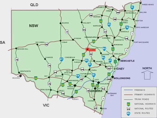 45 Things You Need To Know About Dubbo