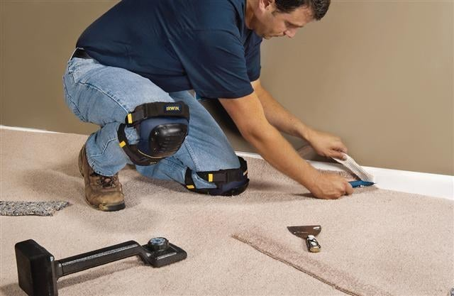 There are lots of matters that ought to be considered with Alabaster carpeting installation. Alabaster experts in the flooring business can help you with all of the choices which should be manufactured to ensure that you might have the greatest seeming carpeting feasible for your house. An in-house consultation is generally the simplest way to decide on since you'll have all of the carpeting samples to evaluate to other facets of your own home along with the other flooring choices. Alabaster carpeting tile is progressively popular for any one house with high-traffic areas, children, and pets. In case you are uncertain about carpet in certain regions (i.e. if are worried about staining), the carpeting tile is an excellent remedy.Clearly, Alabaster carpet installation is not your only choice. Nonetheless you can benefit from the typical rolled carpeting that will be installed by the specialists also. You may select between different soft fibers that'll either feel truly comfortable when sat on and you will notice that they are quite stain resistant. It is essential to find out which specific carpet cleanup the greatest when the carpet is going in a region where food or beverage will soon show up.When you have selected the rug itself, the Alabaster carpeting setup company will request that you pick a day for the install. Generally, the setup will likely be complete in just less than a day, so that you will not have to dedicate an excessive amount of your own time to setting it up.The installers can help you to transfer a number of your heftier furniture from the individual rooms in your home. They'll eventually rip up the aged padding in addition to all of the outdated carpeting. Therefore you don't have to view it again, this can fully be hauled away. The experts will begin installing your carpeting.It is significant to select professionals that do a complete installation job because you do not need any imperfections in your carpet installation. You do not need dispar