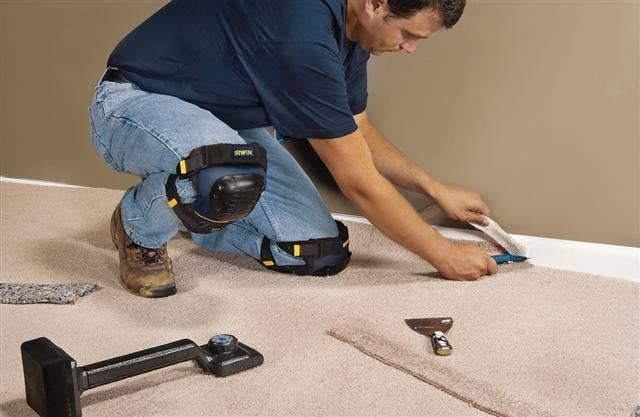 There are lots of matters that ought to be considered with Alabaster carpeting installation. Alabaster experts in the flooring business can help you with all of the choices which should be manufactured to ensure that you might have the greatest seeming carpeting feasible for your house. An in-house consultation is generally the simplest way to decide on since you'll have all of the carpeting samples to evaluate to other facets of your own home along with the other flooring choices. Alabaster carpeting tile is progressively popular for any one house with high-traffic areas, children, and pets. In case you are uncertain about carpet in certain regions (i.e. if are worried about staining), the carpeting tile is an excellent remedy.Clearly, Alabaster carpet installation is not your only choice. Nonetheless you can benefit from the typical rolled carpeting that will be installed by the specialists also. You may select between different soft fibers that'll either feel truly comfortable when sat on and you will notice that they are quite stain resistant. It is essential to find out which specific carpet cleanup the greatest when the carpet is going in a region where food or beverage will soon show up.When you have selected the rug itself, the Alabaster carpeting setup company will request that you pick a day for the install. Generally, the setup will likely be complete in just less than a day, so that you will not have to dedicate an excessive amount of your own time to setting it up.The installers can help you to transfer a number of your heftier furniture from the individual rooms in your home. They'll eventually rip up the aged padding in addition to all of the outdated carpeting. Therefore you don't have to view it again, this can fully be hauled away. The experts will begin installing your carpeting.It is significant to select professionals that do a complete installation job because you do not need any imperfections in your carpet installation. You do not need disparities between both fashions of flooring and also, you additionally do not need hunks of rug in the door or hinges where it will likely be hard to shut bedroom doors.Provided that you allow the professionals manage your carpeting setup in Alabaster, you will not have any problems. Your flooring can look spectacular and last a long time since you have had business support through the whole process to ensure nothing seems out of location.Learn more about Alabaster carpet installation and give us a call today.