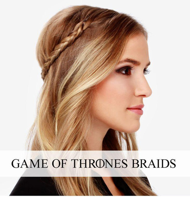 Fine 31 Gorgeous Wedding Hairstyles You Can Actually Do Yourself Short Hairstyles Gunalazisus