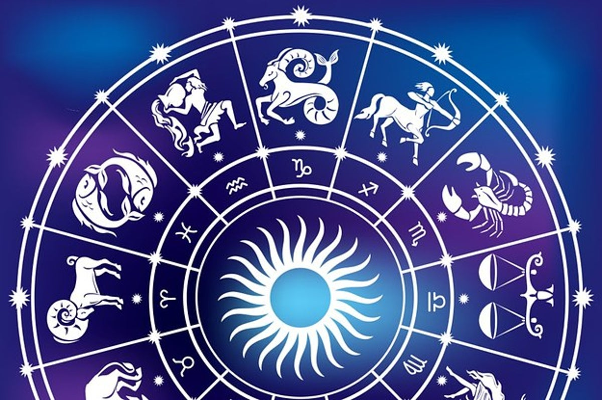 What is your horoscope in july