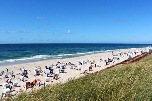 Germany beach orgy photo 47