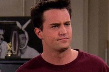 the-33-best-chandler-bing-one-liners-1-2