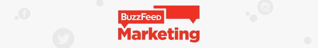 BuzzFeed Marketing
