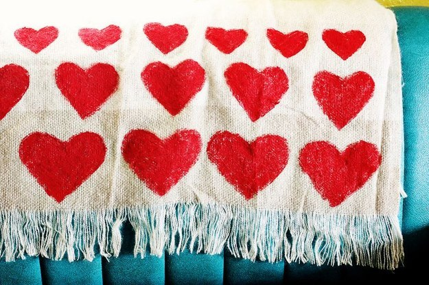 Wedding Gift Ideas Buzzfeed : 14 Easy And Inexpensive Wedding Gift Ideas