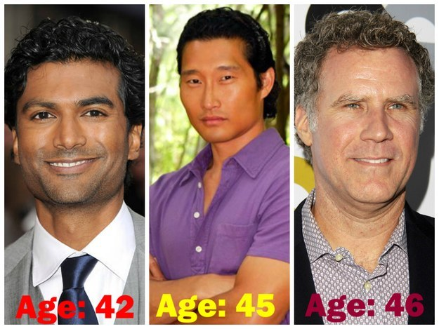 dating guy same age 2017-5-5  significant age disparity in sexual relationships has been a feature of both heterosexual and same-sex couples in many cultures and societiesthe most common pattern in heterosexual couples is an older man with a younger woman.