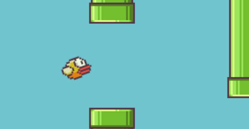 Flappy Bird Will Return In August