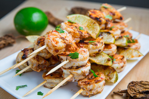 how to cook chicken kebabs in the oven nz