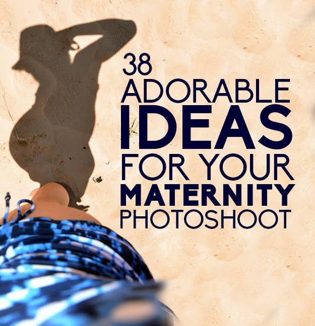 Interior Ideas For Pictures 38 insanely adorable ideas for your maternity photo shoot share on facebook share