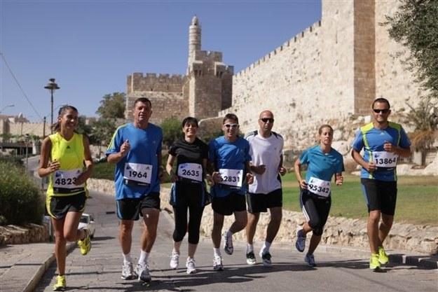 66 Reasons Why We Love Israel
