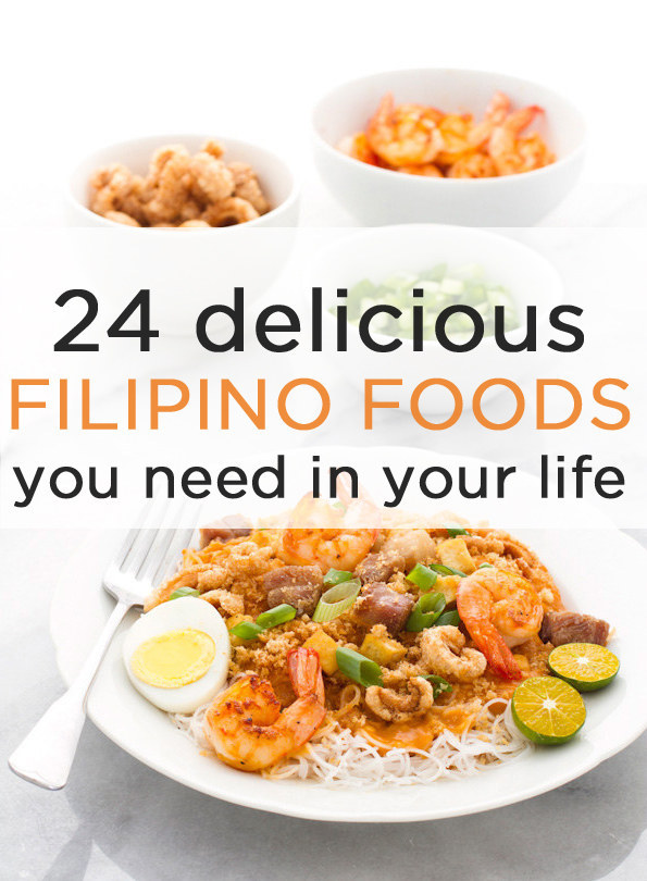 Easy to cook recipes for dinner philippines news