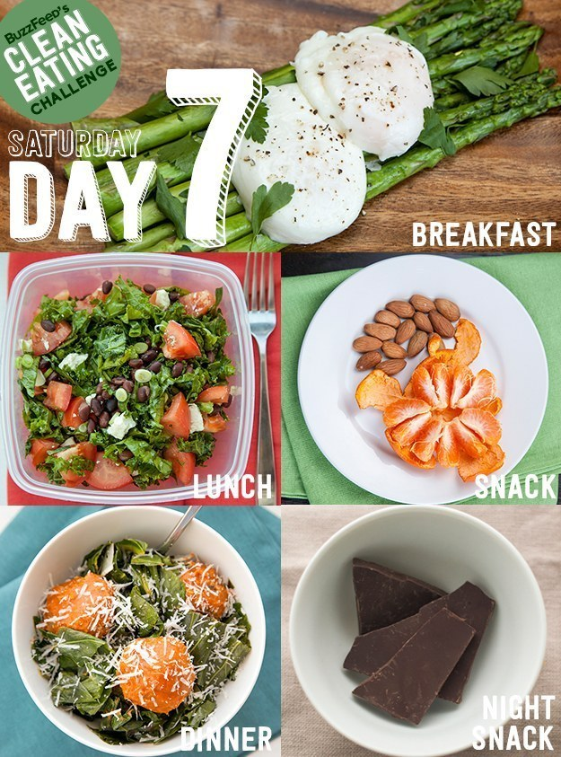 I have 28 days to lose weight image 3
