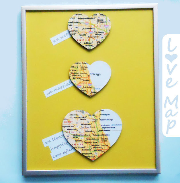 Great Inexpensive Wedding Gifts: 14 Easy And Inexpensive Wedding Gift Ideas