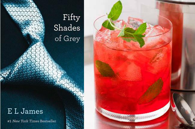 11 sommer cocktails at gå med din strand læsning-4548
