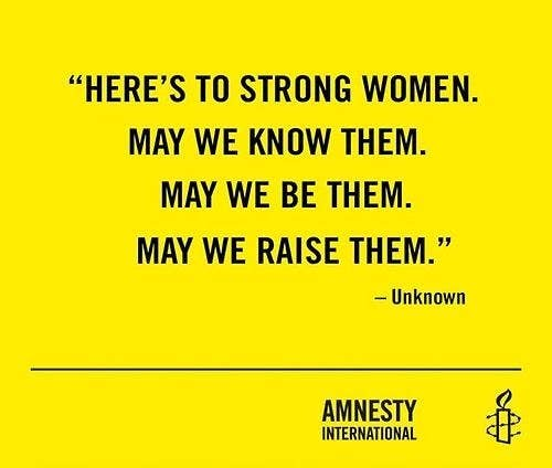 Image result for feminism quotes