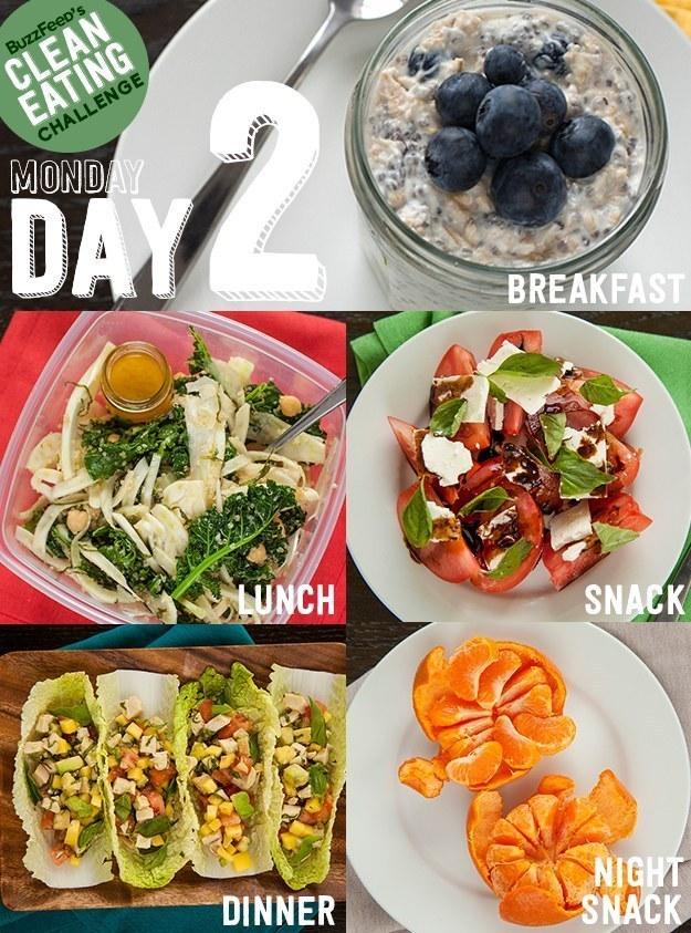 f45 challenge diet fee pdf