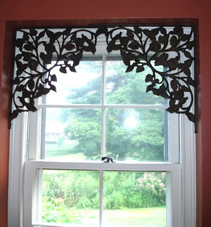 Ideas For Decorating Windows Without Curtains Gopelling