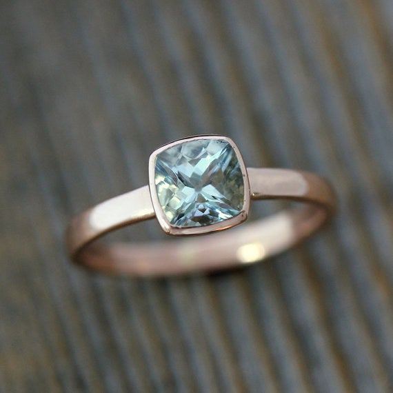 65 Impossibly Beautiful Alternative Engagement Rings Youll Want
