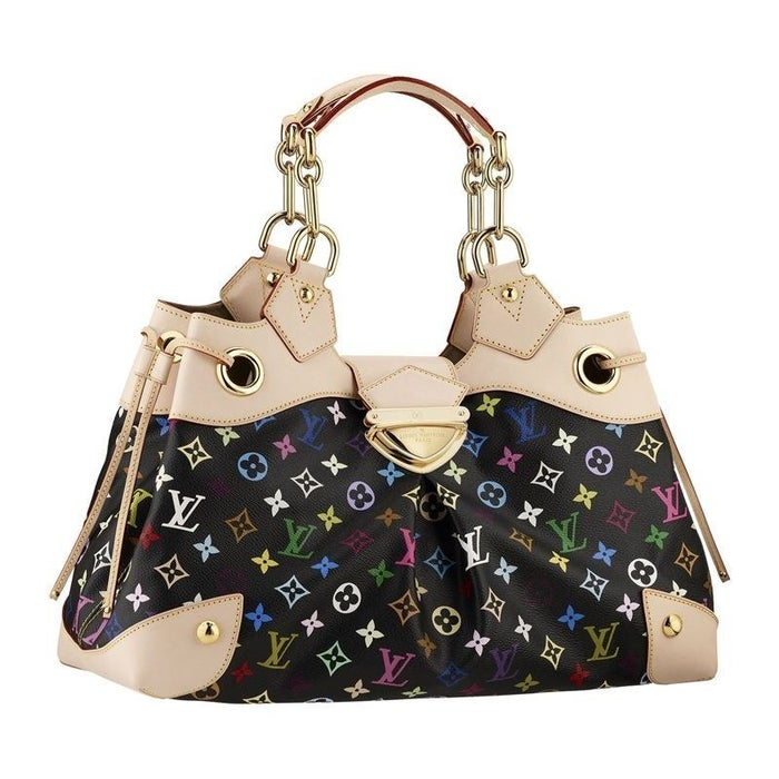OMG this super cute handbag is on our Cheap and Chic list. Only 349 dollars! What a steal! Gag. Cheap is the Forever 21. Sale rack.