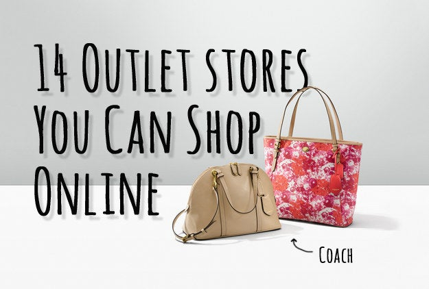 coach in usa factory outlet 6oa2  We hope you love the products we recommend! Just so you know, BuzzFeed may