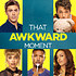 That Awkward Moment - On Blu-ray & Digital