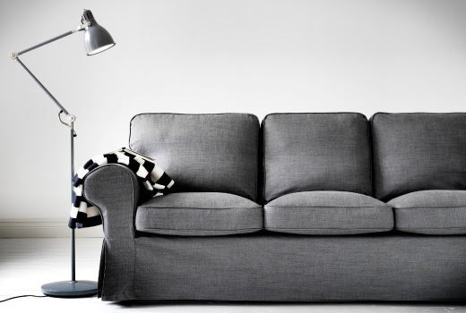 """For instance, """"Couch -ikea"""" will exclude all Ikea couches."""