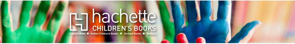 Hachette Children's Books