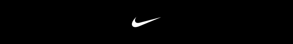 Nike Pro Training