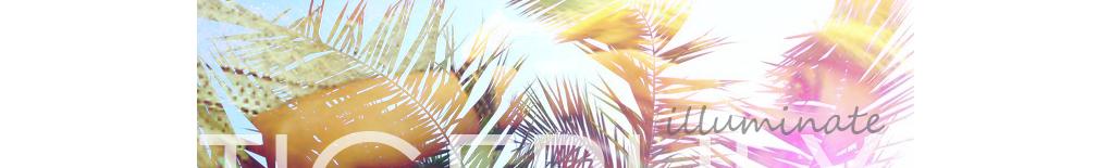 xTigerlily