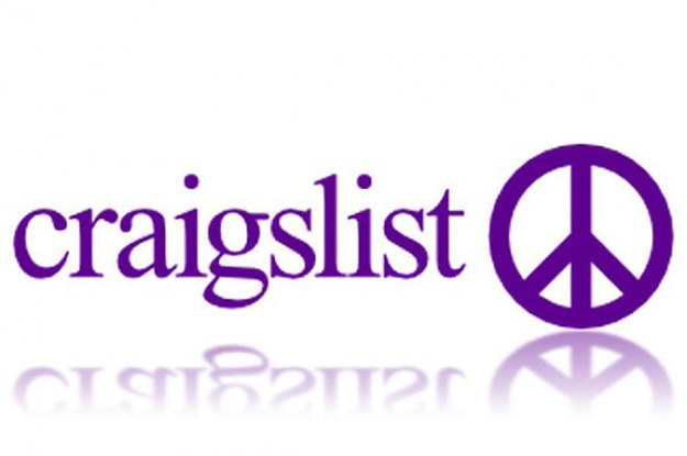 18 Useful Tips Every Craigslist User Should Know