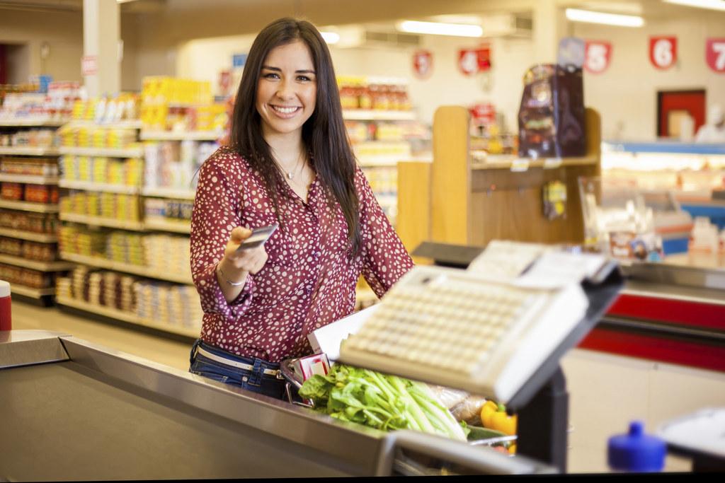 19 Supermarket Mind Games That Get You To Buy More Junk Food