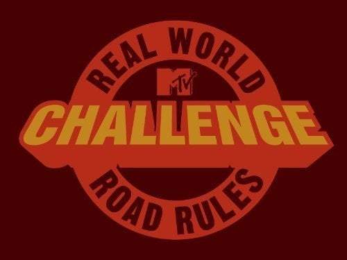 "Improving on the original, this season had Real Worlders and Road Rulers face off, but the format was still a Road Rules clone (RV travel, ""missions"" in different cities). And as the show was still in the pre-Survivor era, there weren't any eliminations, which is such a key component of the show that it places 24th on the list."