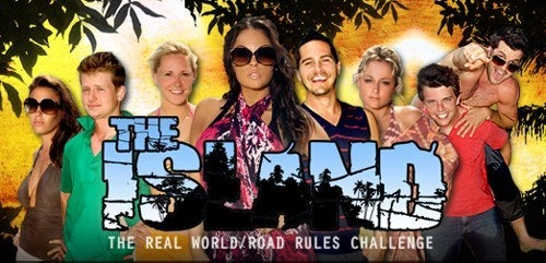 "The Island was a terrible format: no challenges, no elimination battles, and no food. When Abe asked to be eliminated because he could be making more money at his ""real"" job at home, you knew something was wrong. This season did lay some valuable groundwork for future drama (Ev ""selling her soul to the devil"" and sailing to victory with the boys, and Kenny and Johanna's ocean hookup), but that was all this lame season gave us."