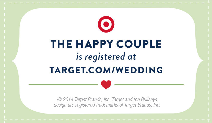 Target Registry Wedding.Target Registry Wedding The Best Wedding Picture In The World