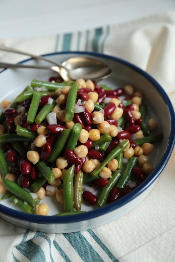 Easy potluck recipes buzzfeed