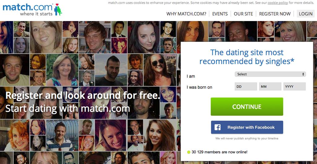 david dangelo double your dating