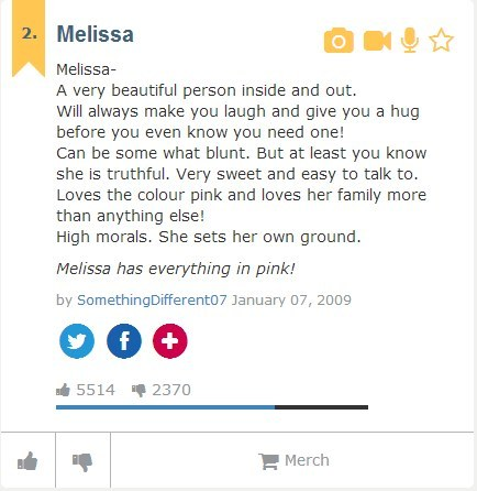 Urban Dictionary Name Meanings Ashley