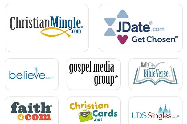 Christian dating the spark gospel coalition