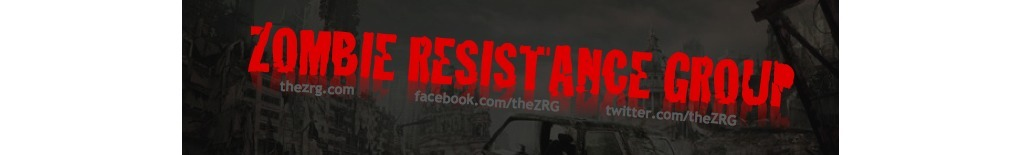 ZombieResistanceGroup