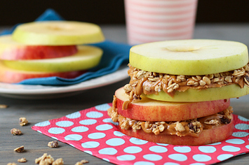 23 on the go breakfasts that are actually good for you forumfinder Gallery