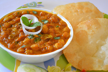 26 traditional indian foods that will change your life forever forumfinder Images