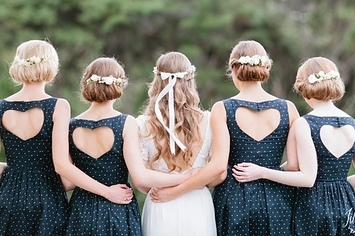 31 impossibly romantic wedding ideas junglespirit