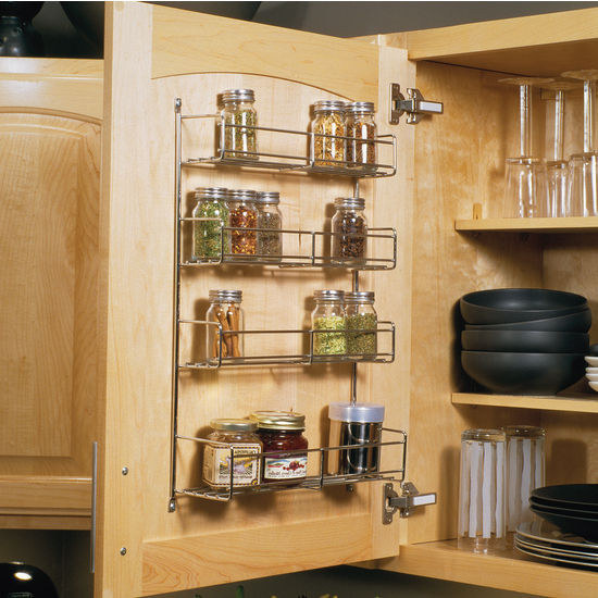 images for kitchen cabinets 7 kitchen storage hacks to your usable space 17781