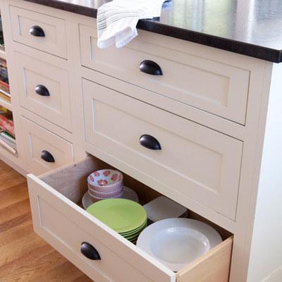 Kitchen Drawers Instead Of Cabinets kitchen cabinets ideas » kitchen drawers instead of cabinets