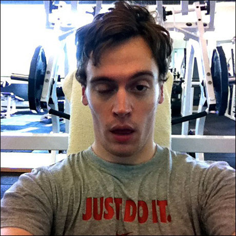 erich bergen partnererich bergen cry for me, erich bergen height, erich bergen relationship, erich bergen, erich bergen gay, erich bergen gossip girl, erich bergen sensitive song, erich bergen partner, erich bergen car accident, erich bergen bio, erich bergen broadway, erich bergen singing, erich bergen desperate housewives, erich bergen twitter, erich bergen dating, erich bergen shirtless, erich bergen imdb, erich bergen married, erich bergen madam secretary, erich bergen boyfriend